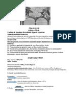 revolutia_franceza (1).pdf