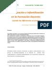 infantilizacion.pdf