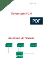 CE-12____PD32_hw[1](1)