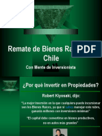 Remates - Exposición 211015 1-3