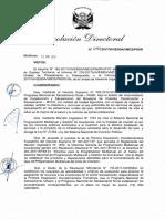 12_R. D. N° 088.1-2017-VIVIENDA-VMCS-PNSR