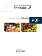 U1_AlimentacionSaludable