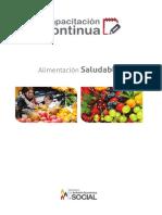 U1_AlimentacionSaludable