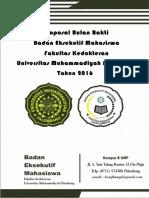 COVER PROPOSAL BULAN BAKTI.docx