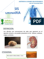 SEMANA 07 - LITIASIS URUNARIA.pdf