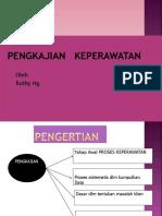 2. Pengkajian Keperawatan (s1)_2gzq