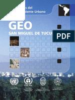 -Perspectivas_del_medio_ambiente_urbano_-_GEO_San_Miguel_de_Tucumán-2007GEO_SanMigueldeTu.pdf