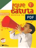 Batuquebatuta1.PDF