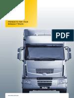 2004-2007 Renault Modus Fuse Box Diagram » Fuse Diagram ...