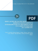 SIMULACIÓN DE FACIES .pdf