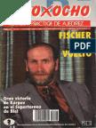 127 Fischer ha vuelto.pdf