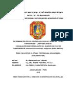 19-2015-EPIA-Diaz Barrera -Determinación de Propiedades de Variedades de Papa Nativa (1)