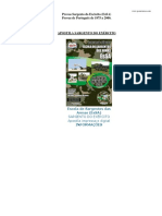 provas_essa_portugues.pdf