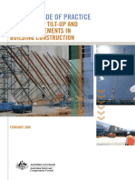 National code of practice for precast, tilt-up and concrete elementes in buildings construction (Australia).pdf