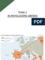 As_revolucions_liberais.pptx