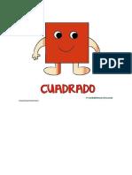 Projeto de Madeiras_!