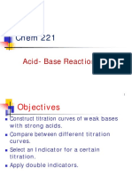 acid-base-titrations-11II.pdf