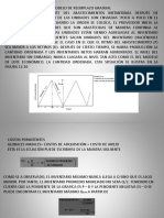 Presentación1 ADMIN
