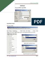 Contoh_Studi_Kasus_PDMS.pdf