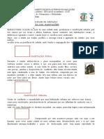 (B)Aevoluçãodashabitações.doc
