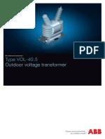 Catalogue_VOL-40,5_L2_7-08_3408PL1267-W1-en Edition 06.2015.pdf