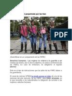 Violencia sexual perpetrada por las farc.pdf