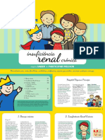 Insuficiência Renal Crônica.pdf