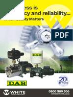DAB_Brochure.pdf