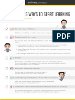ways_to_learn_eng_1_2.pdf