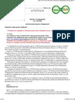 legea nr. 317 din 2004 CSM.pdf