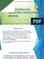 06-Transferencia de Calor Conveccion Natural
