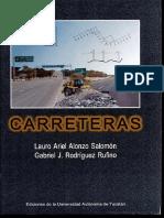 56654525-Carreteras-Escrito-por-Lauro-Ariel-Alonzo-Salomon-Gabriel-J-Rodriguez-Rufino.pdf
