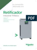 Catalogo - Rit35a