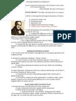 Lec # 14 - Microeconomics in Germany.doc