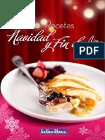 Gallina Blanca Navidad y fin de año.pdf