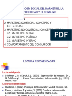 Marketink Comercial PT8