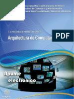 LI 1364 30096 a Arquitecturacomputadora V1