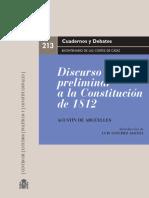 discuprelicons1812.pdf
