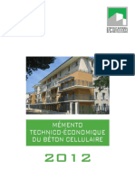 MementoUNTEC_0512_v7