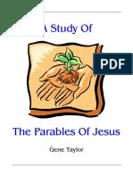 parables.pdf