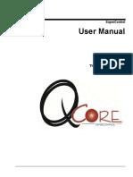 THERMWOOD-QCore-ProgManual