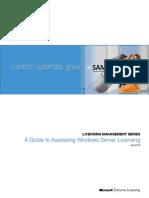 assessing_windows_server_licensing.pdf