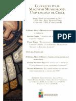 afiche coloquio.pdf