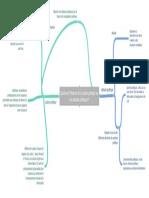 influence de la culture politique sur les attitudes politiques.pdf