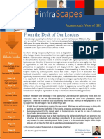 infraScapes- The IMS Newsletter.pdf
