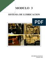Sistema de Lubricacion (2)