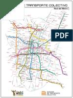 MetroCdMx.pdf