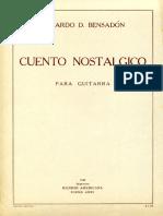 Bensadon_cuento_nostalgico.pdf