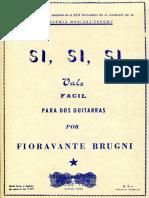 Brugni_si_si_si.pdf