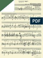 Camargo_edith.pdf